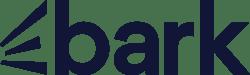 Bark_Logo800-200
