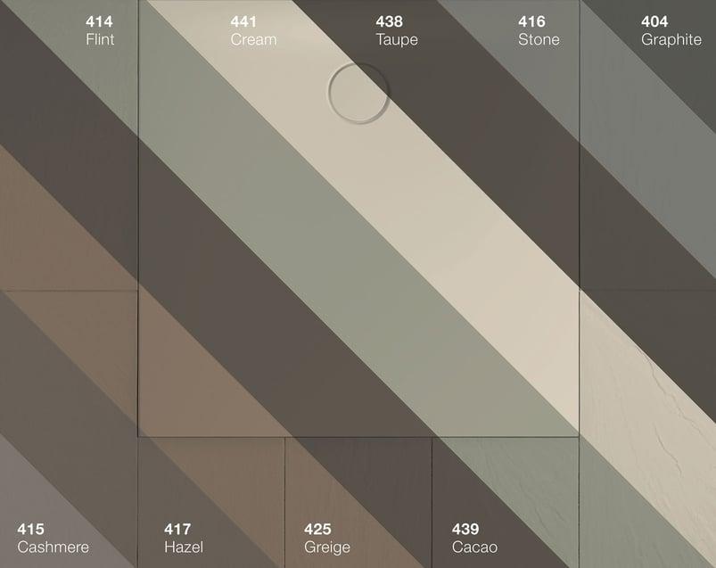 Bette_Exclusive_Colours_Palette