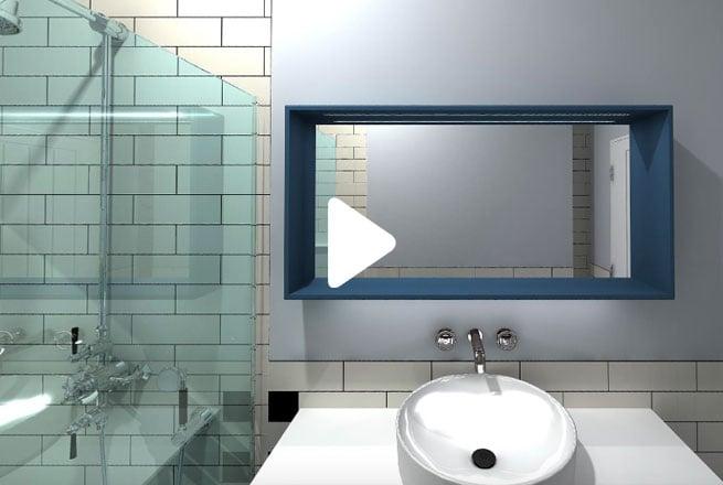 Blue-Beige-Traditional-Bathroom