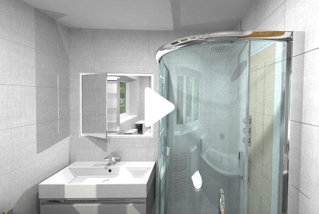 Grey-Family-Bathroom