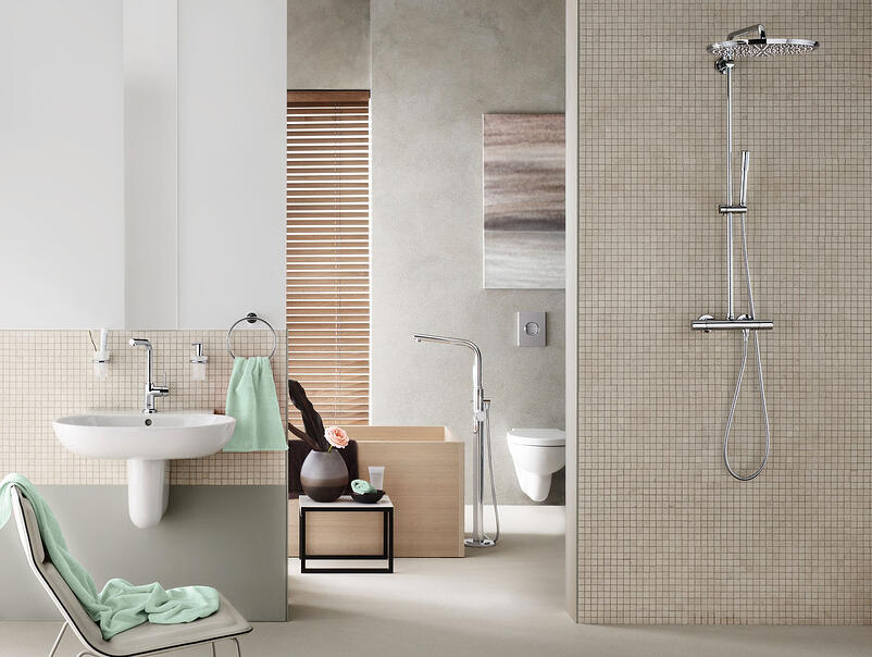 Grohe-Video-Featured-Products-1