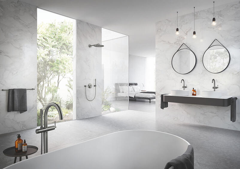 Grohe-Video-Featured-Products-2