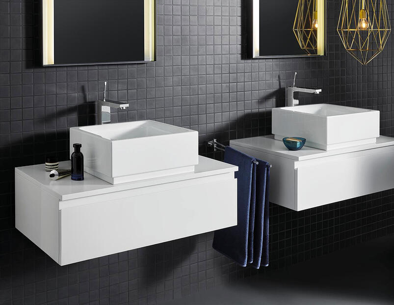 Grohe-Video-Featured-Products-3
