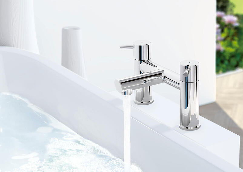 Grohe-Video-Featured-Products-4