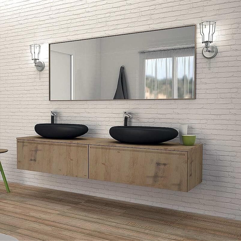 How tiles and mosaics can completely change the look of your bathroom 19(1)