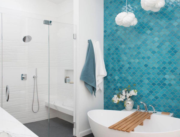 How-tiles-and-mosaics-can-completely-change-the-look-of-your-bathroom-28