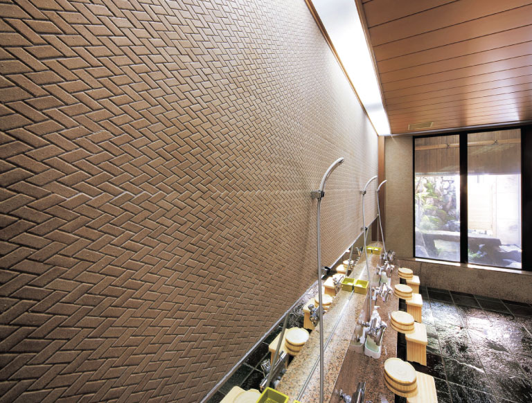 How-tiles-and-mosaics-can-completely-change-the-look-of-your-bathroom-3