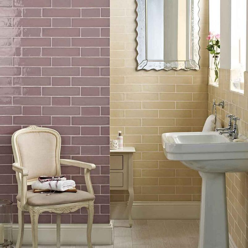 How-tiles-and-mosaics-can-completely-change-the-look-of-your-bathroom-32