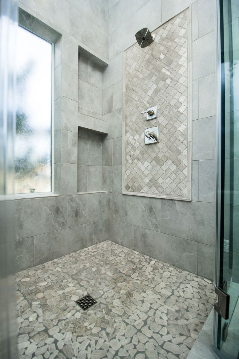 How-tiles-and-mosaics-can-completely-change-the-look-of-your-bathroom-9