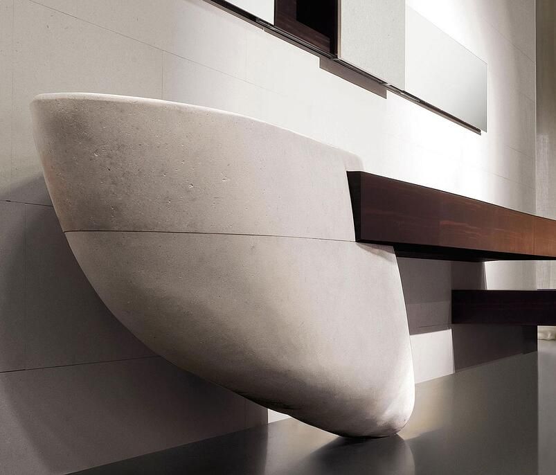 How-to-complete-your-bathroom-with-stone-elements-10