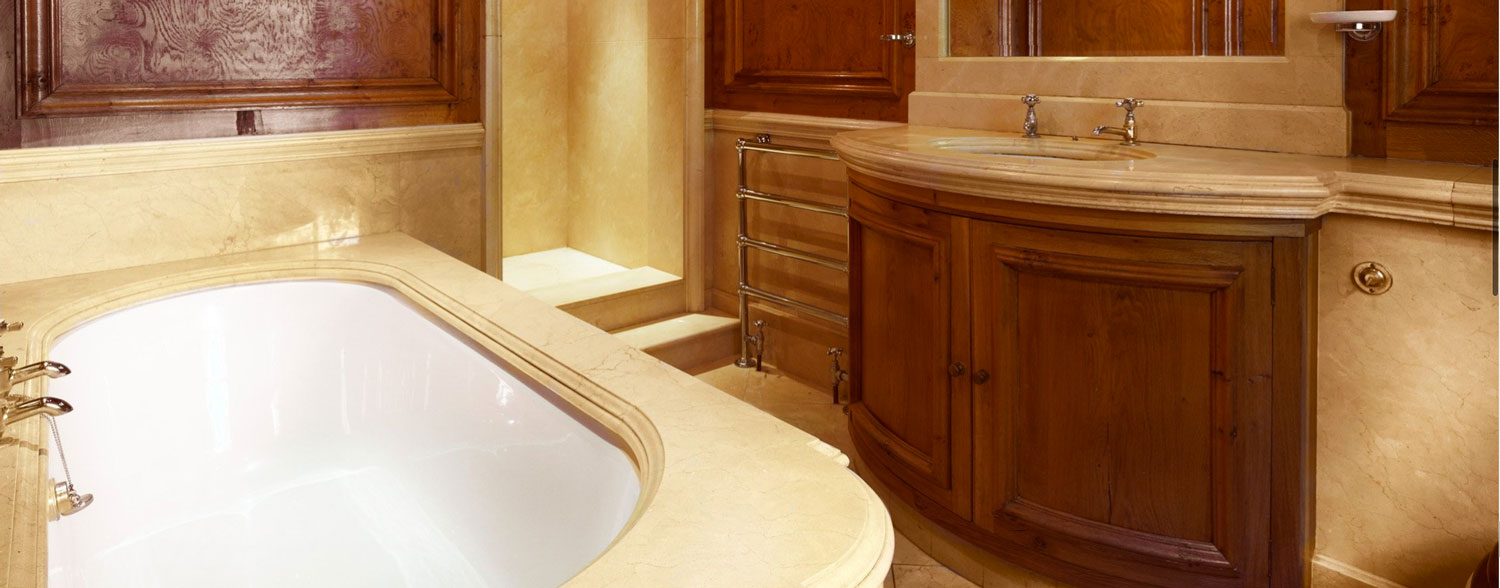 How-to-complete-your-bathroom-with-stone-elements-17