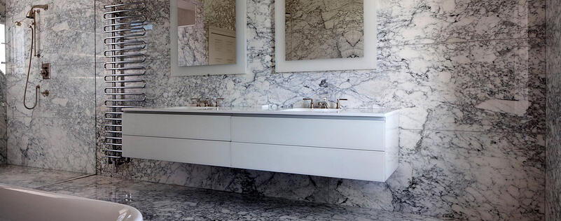 How-to-complete-your-bathroom-with-stone-elements-19