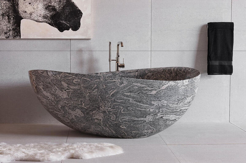How-to-complete-your-bathroom-with-stone-elements-2