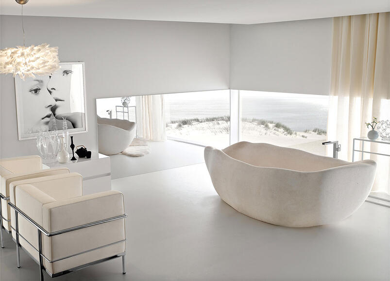 How-to-complete-your-bathroom-with-stone-elements-9