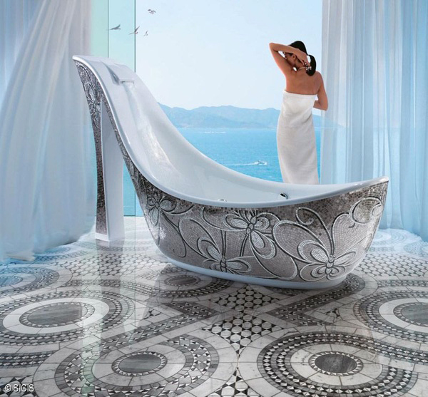 Insane-baths-1