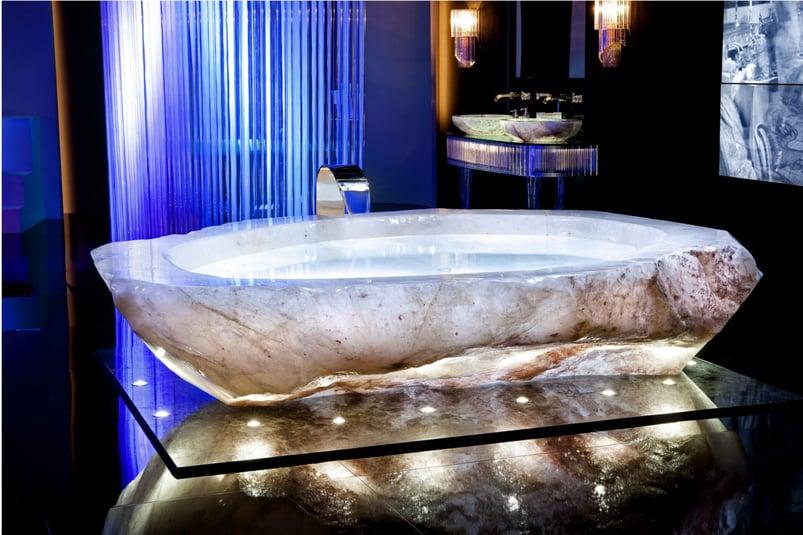 Insane-baths-16
