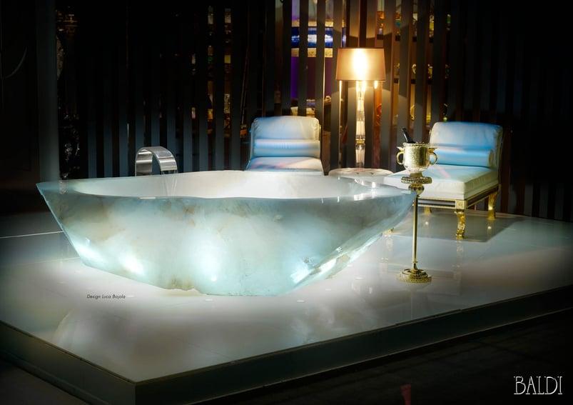 Insane-baths-17