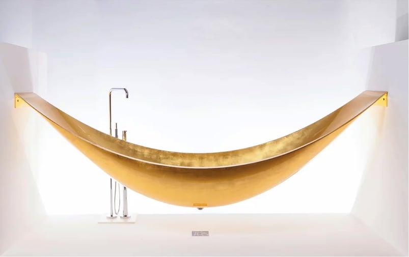 Insane-baths-3(1)