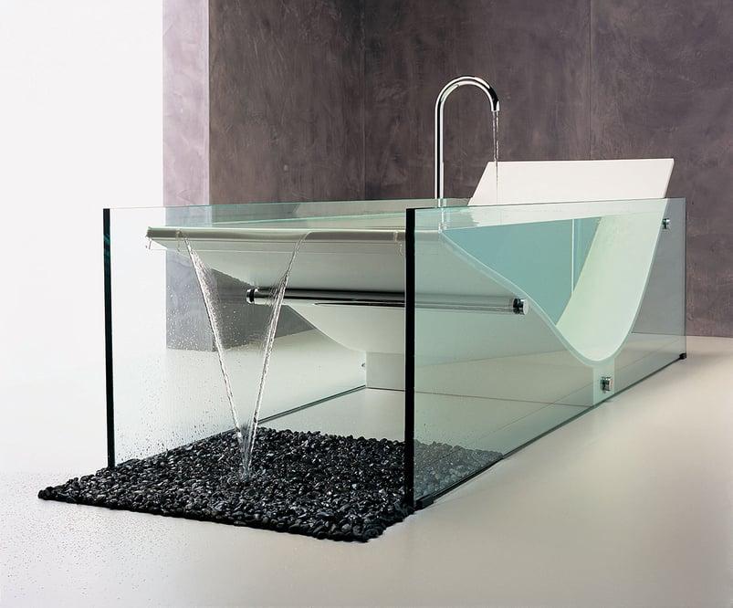 Insane-baths-4