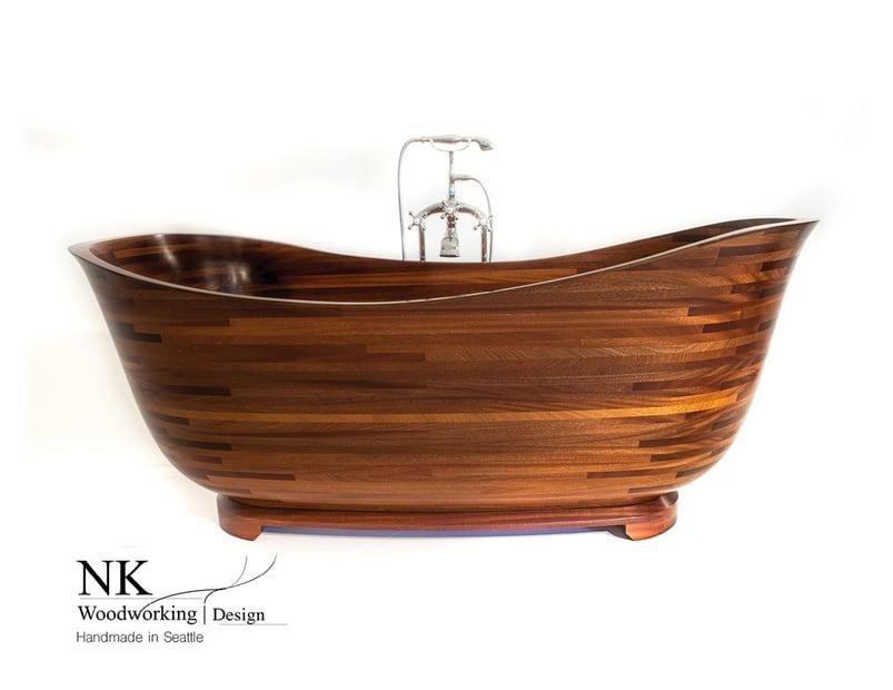Insane-baths-5