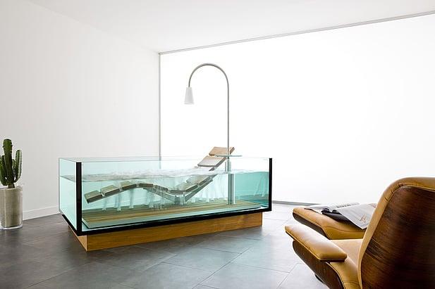 Insane-baths-6