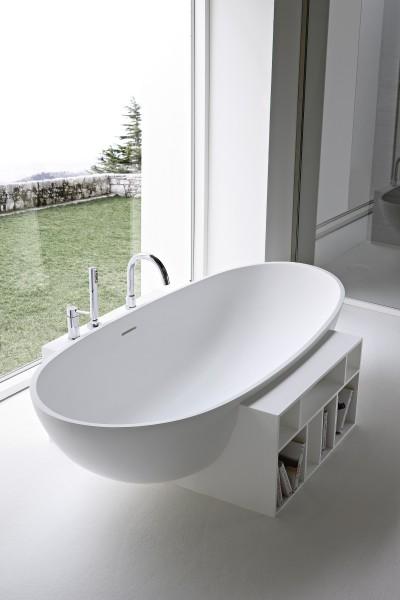 Insane-baths-7