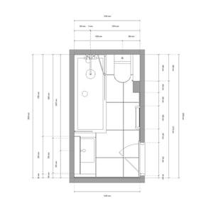 Kuldip-Floorplan-768x768