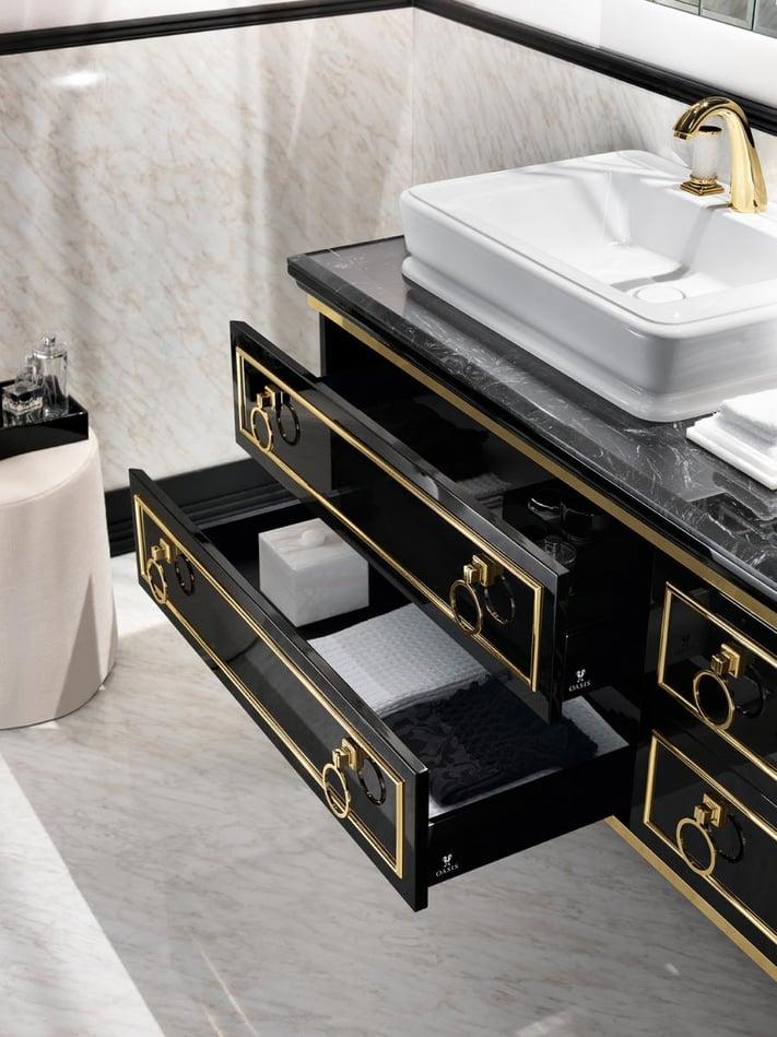 Luxury_Lutetia_L1_particolare-899x1200-1