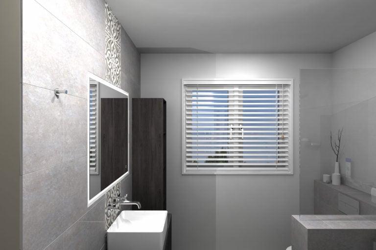 Mark-Scruby-Bathroom-3-optimised-768x512