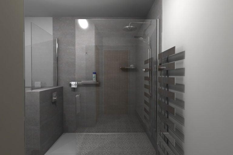 Mark-Scruby-Bathroom-5-optimised-768x512