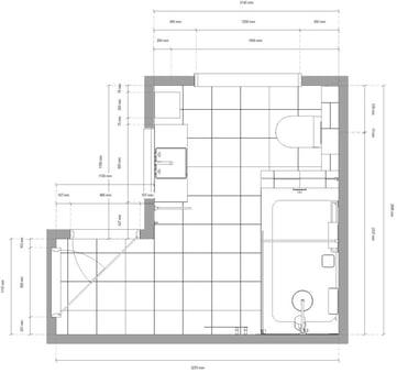 Mark-Scruby-Floor-Plan-768x723