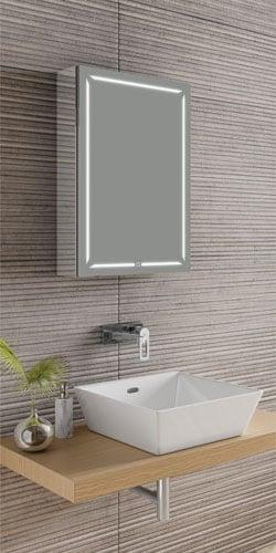 Mirror-Cabinet-Single