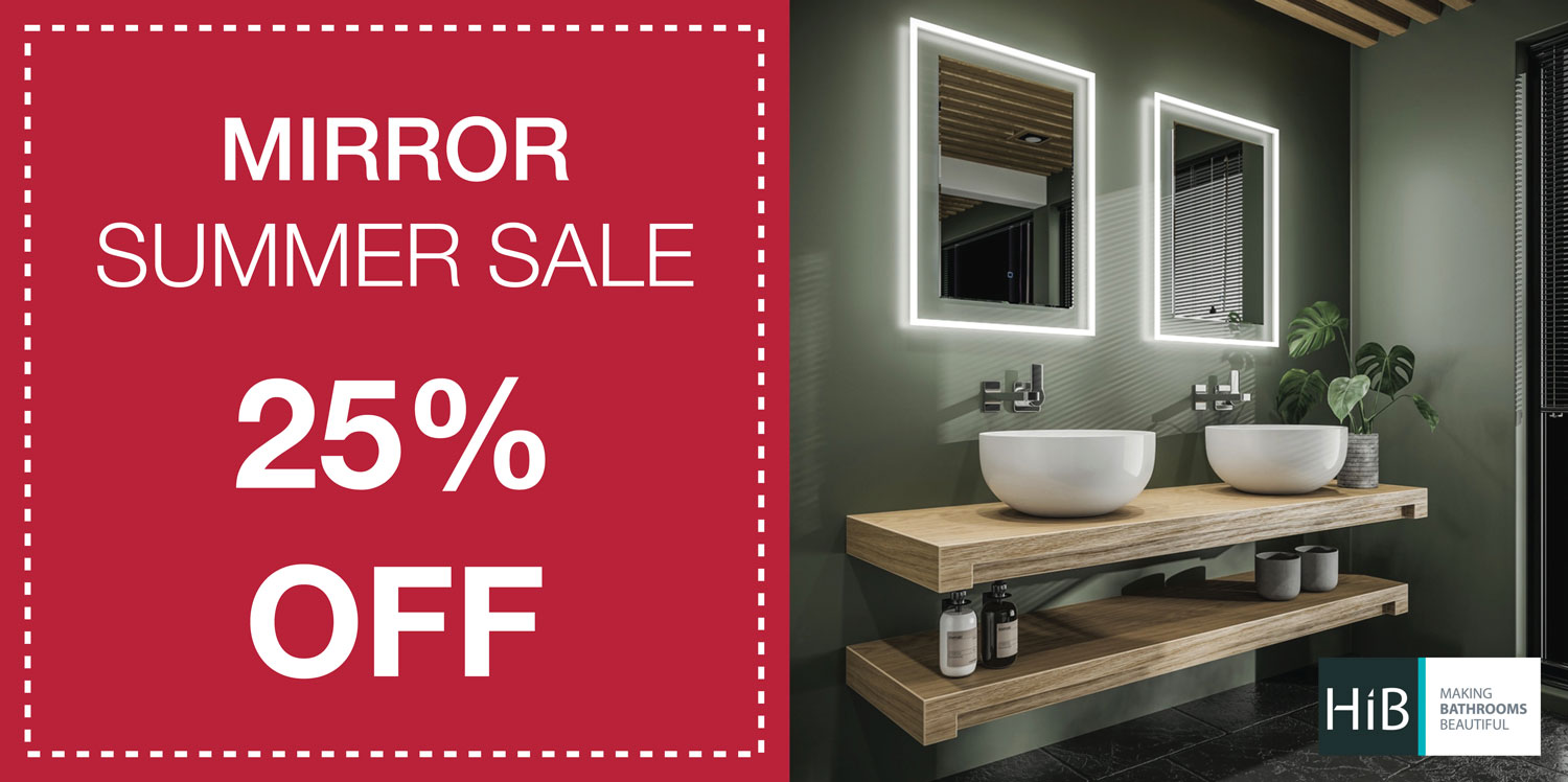 Mirror-Summer-Sale-25---HiB2