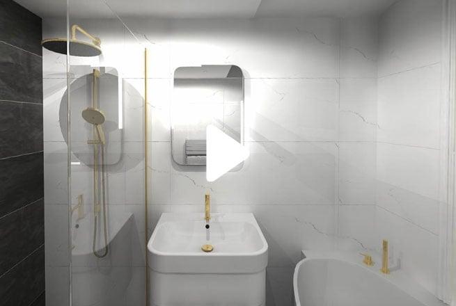 Modern-Bathrooms-with-Bath-&-Shower-01-1