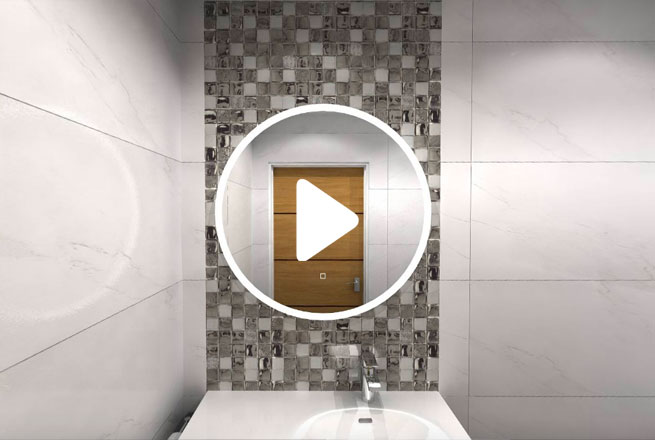 Modern-Cloakroom-3