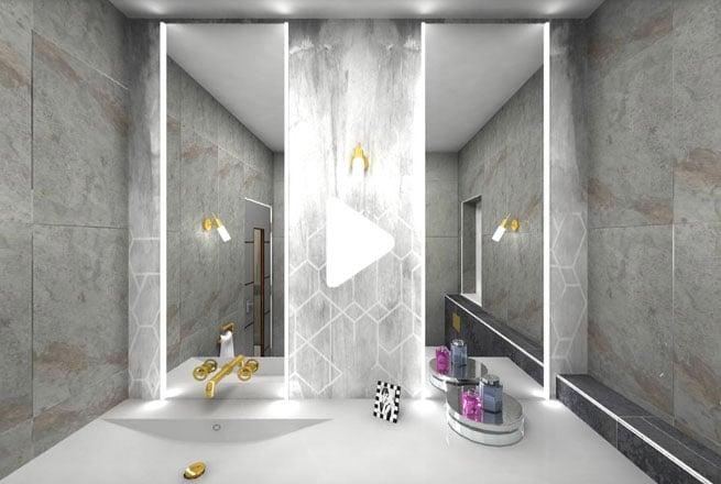 Modern-Cloakroom-4
