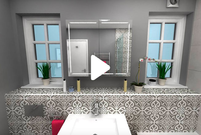 Modern-bathroom-with-shower-bath-play2