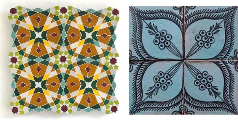 Mosaic-Tiles-BCT(1)
