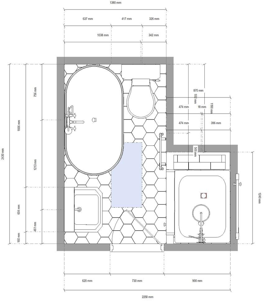 Updated Plan (1)