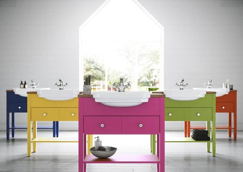 Washstand-Colours-JTEllis
