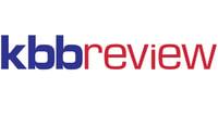 kbbreview-facebook
