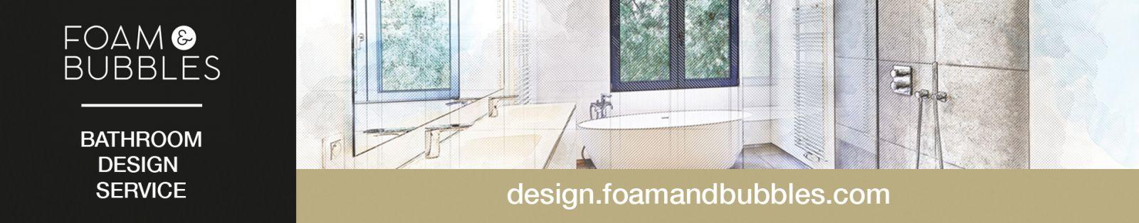 Banner-Design-Concierge-Servcie-Website2