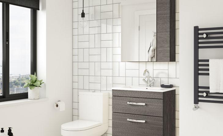 Bathroom-Products