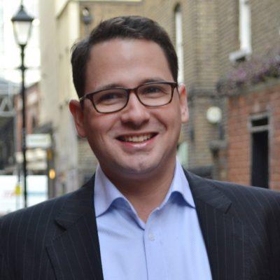 Kevin Mullaney