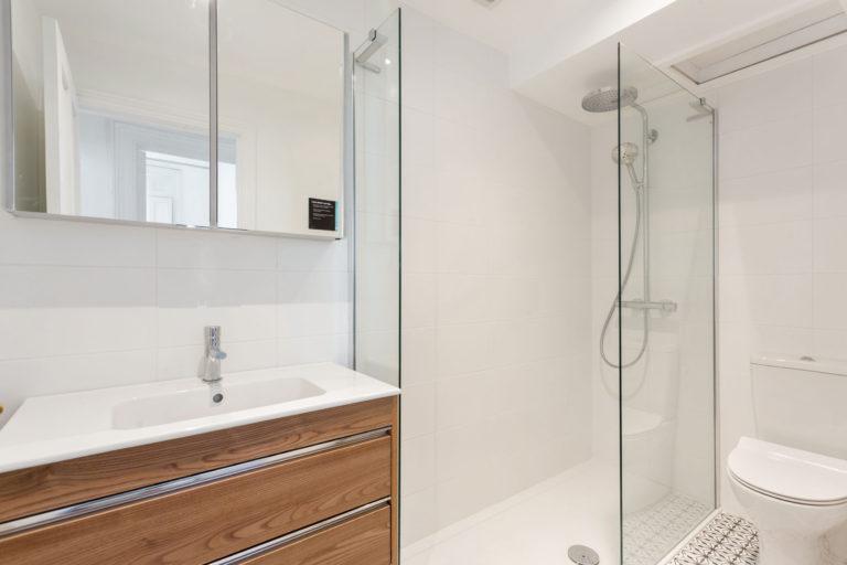Kuldip-Bathroom-1-768x512 (1)
