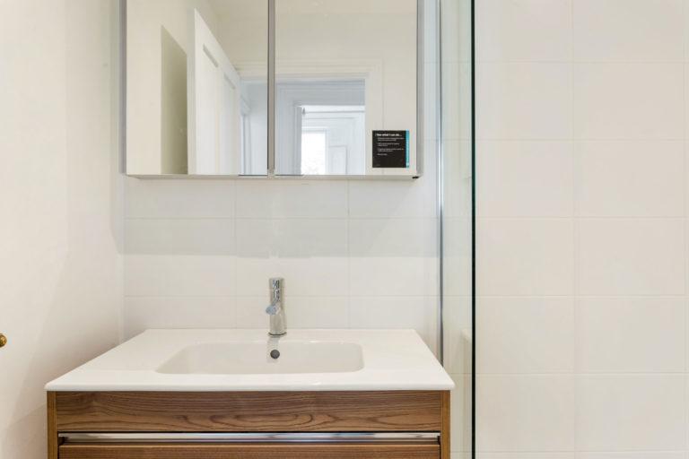 Kuldip-Bathroom-10-768x512