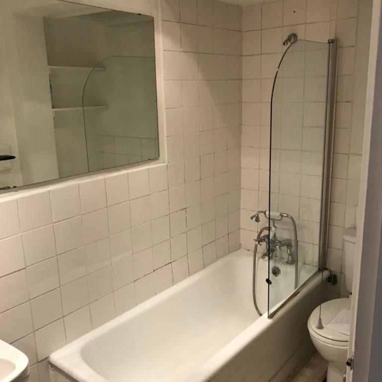 Kuldip-Bathroom-2-768x768