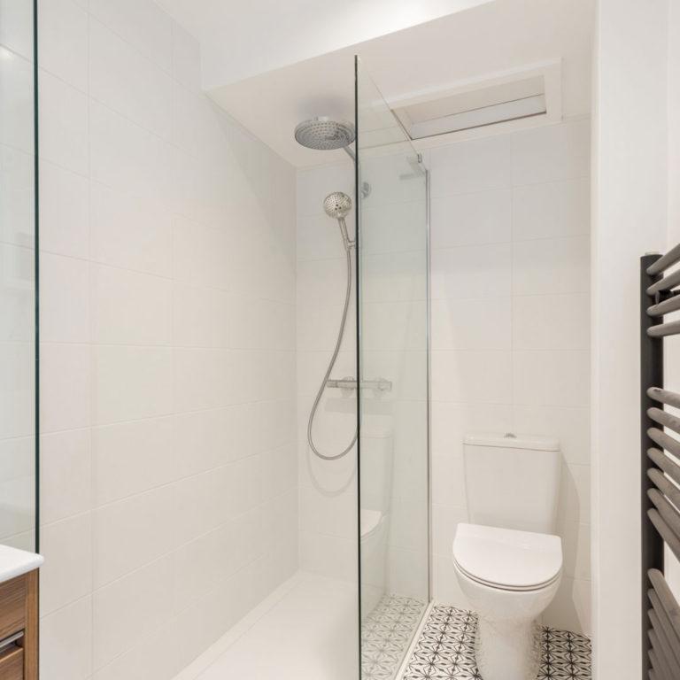 Kuldip-Bathroom-5-768x768