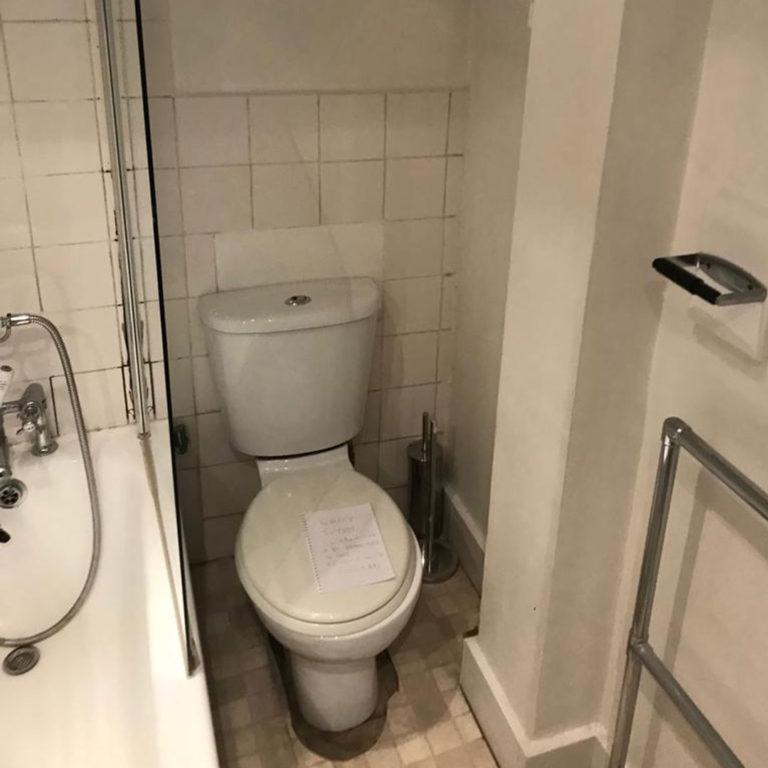 Kuldip-bathroom-3-768x768