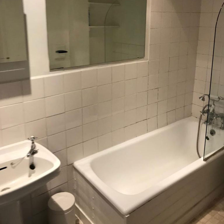Kuldip-bathroom-4-768x768